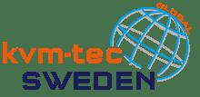 KVM-TEC GLOBAL Sverige : KVM Extenders & Matrix Switching Systems