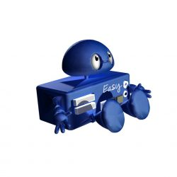 easysit-web